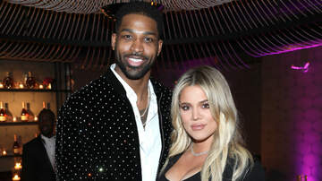 Trending - Khloe Kardashian Gets A Diamond Ring From Tristan Thompson In 'KUWTK' Promo