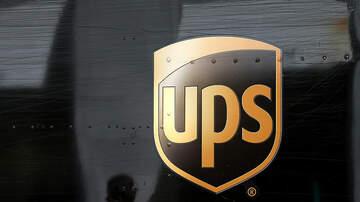 Rick Lovett - UPS Is Hiring For Seasonal Jobs In Houston
