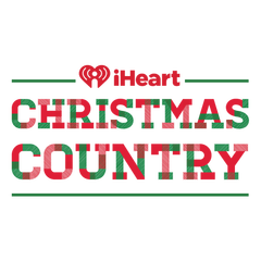 iHeartChristmas Country