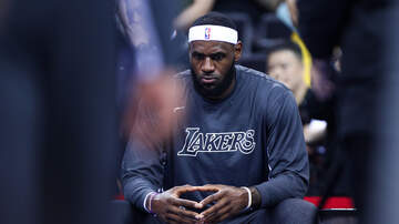 Petros And Money - Clay Travis On LeBron James' Comments About Daryl Morey's Tweets