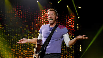 Cole Selleck - Coldplay Album Release Date Revealed?