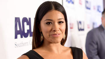 Entertainment News - Gina Rodriguez Issues Second Apology After Saying The N-Word