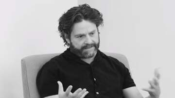 Eddie Barella - Zach Galifianakis Bombs at Saturday Night Live