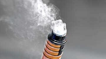Capital Region News - Ban on Sale of Flavored Vaping Products in NY Still Up in the Air