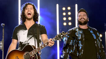 Headlines - Dan + Shay Thought They Were Being Pranked By CMT