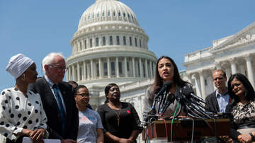 The Joe Pags Show - AOC And Omar To Endorse Bernie Sanders