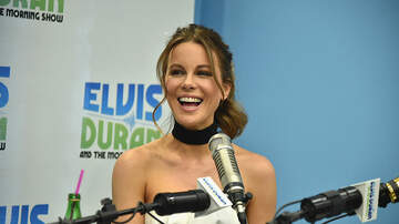 Catalina - People Are Freaked Out by Kate Beckinsale's Insane Flexibility