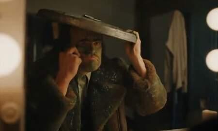 None - 'SNL' Does An 'Oscar The Grouch' Joker Parody & It's Hilarious