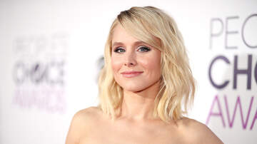 Dave Styles - Kristen Bell Preview New Song On 'Frozen 2' Soundtrack