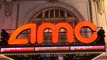 Dave Styles - AMC Theaters Launches New Streaming Service