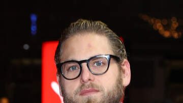 Jed Whitaker - Jonah Hill Removes His Name From Batman Role