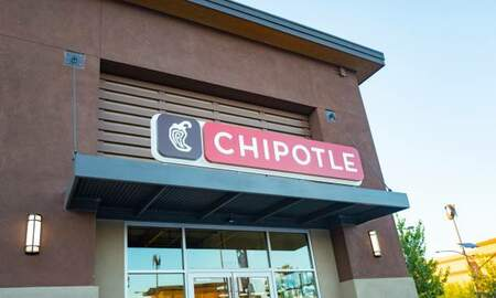 TJ, Janet & JRod - Chipotle Wants To Invest In Employees' Education