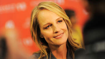 Bill Reed - Helen Hunt In Rollover Accident