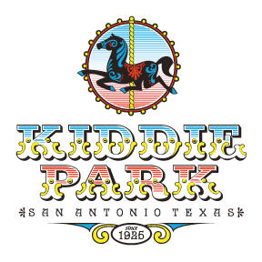 Kiddie Park Sets Grand Re-opening For This Weekend