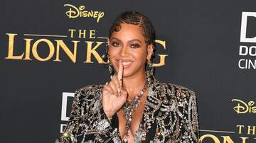 Honey German - Science Determines Beyoncé Is World's 2nd Most Beautiful Woman