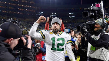 The Mike Heller Show - Do The Packers Deserve More Credit For Going 5-1 Against A Tough Schedule?