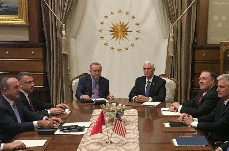 TURKEY-US-SYRIA-CONFLICT-KURDS