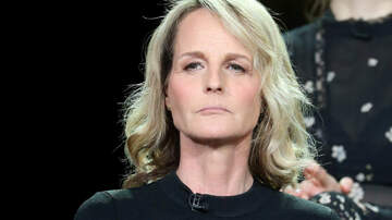 iHeartRadio Music News - Helen Hunt Hospitalized After Car Flips In Scary Accident