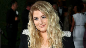Headlines - When Is Meghan Trainor's New Album Finally Arriving?