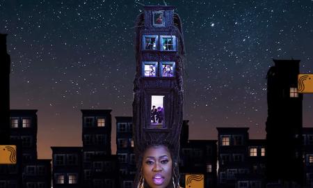 Trending - Missy Elliott Dropped Her DripDemeanor Music Video & It's Art