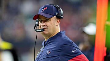 Houston Texans - Texans Prepare To Face Colts Next