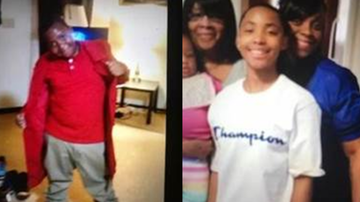 Paul Fletcher - Minneapolis Police Are Looking For A Missing Teen