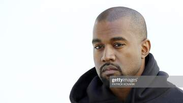 Tra'Renee - Kanye's Jesus is King IMAX Movie Sneak Peek!