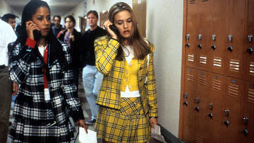 Imari - A 'Clueless' Mystery Reboot Is In The Works