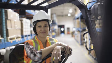 Delaware News - Third Year In A Row For Decreased Workers' Comp Rates