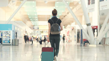 Jim Dilly - When Should You Book Your Holiday Flights?