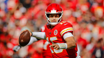 Koch and Kalu - Mike Sando Weighs in On Patrick Mahomes Injury