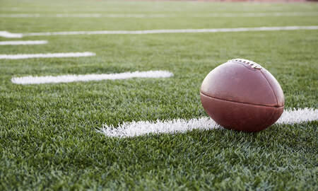 Operation Stormwatch - Escamba County (FL) Football Games Moved to Saturday Due To Storm