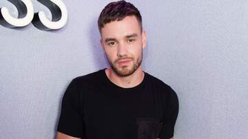 iHeartRadio Music News - Liam Payne Finally Announces Debut Album 'LP1' And Release Date
