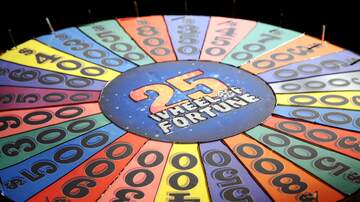 Florida News - Wheel of Fortune Contestant Search Coming to South Florida