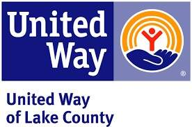 None - United Way of Lake County Women's Winterfest & Holiday Food Tasting