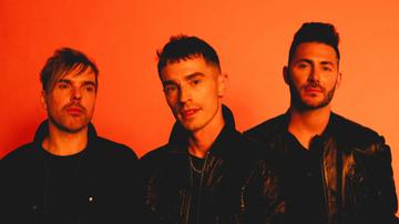 Trending - New Politics Detail Fifth Album, Share Lead Single 'Ozone'