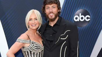 iHeartCountry - Chris Janson: Country Singer + Relationship Expert