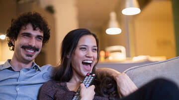 Sos - This Study Adds Up How Much TV We Watch... And It's A Lot