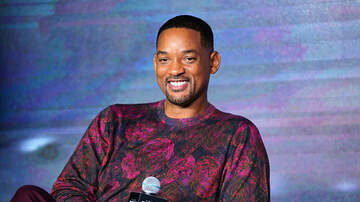 EJ - Will Smith Says He Regrets Taking On One Movie Role