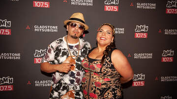 image for Boo Bomb 6: Meet and Greet with Baby Bash