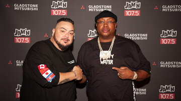 image for Boo Bomb 6: Meet and Greet with E40