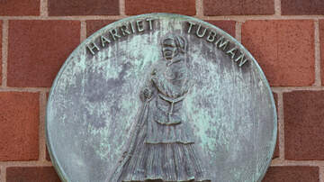 Glenn Cosby - Harriet Tubman House To Be Torn Down for New Condo's
