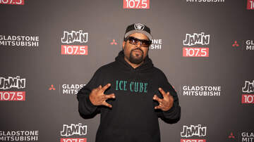 image for Boo Bomb 6: Ice Cube Meet and Greet