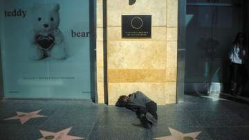 Bryan Suits - SHLS - This Couple Came to L.A. to Become Stars but They Became Homeless
