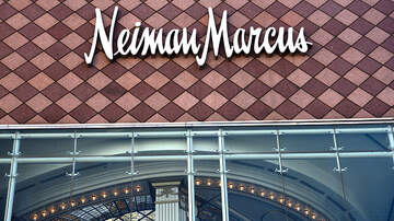 Lizz Ryals - The Neiman Marcus Christmas Book is HERE!