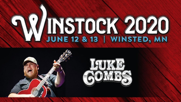 None - Winstock 2020