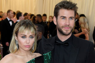 Miley Cyrus Implies Liam Hemsworth Is Not A Good Person In Instagram Video