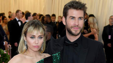 iHeartRadio Music News - Miley Cyrus Implies Liam Hemsworth Is Not A Good Person In Instagram Video