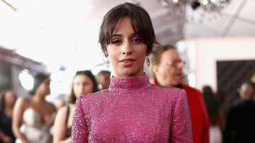Fred And Angi - Camilla Cabello Asks Lizzo For Twerking Advice
