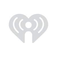 iHeart Thriller Saturday October 26th!